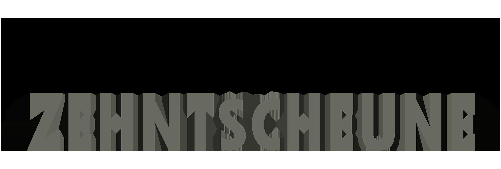 Hotel & Restaurant Zehntscheune